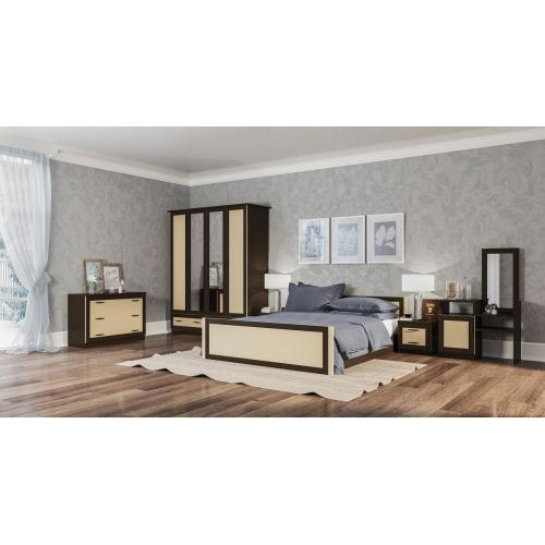 Интернет магазин мебели купить Спальня Cоня SV-788, мебель Світ Меблів
