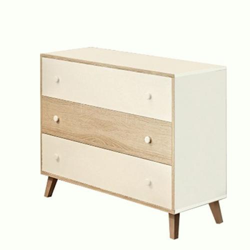 Интернет магазин мебели купить Комод Тереза SV-828, мебель Світ Меблів