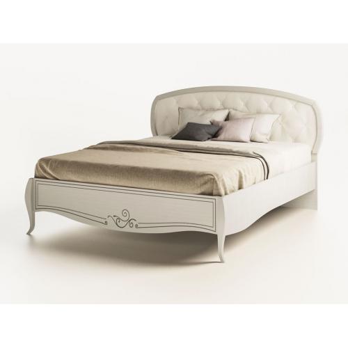 Интернет магазин мебели купить Спальня Тереза SV-827, мебель Світ Меблів