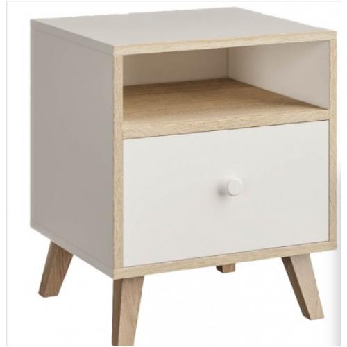 Интернет магазин мебели купить Шкаф 3д Эрика SV-835, мебель Світ Меблів