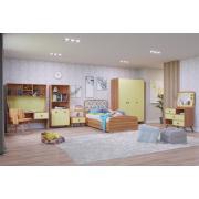 Модульная мебель Колибри