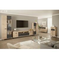 Модульная мебель Рио