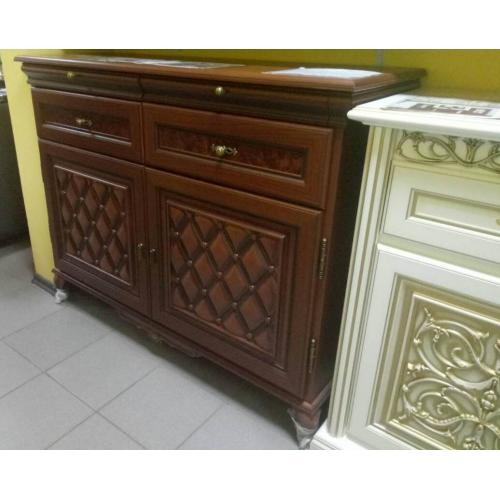 Комоды Комод Ливорно 2Д SV-7351 мебель Киев