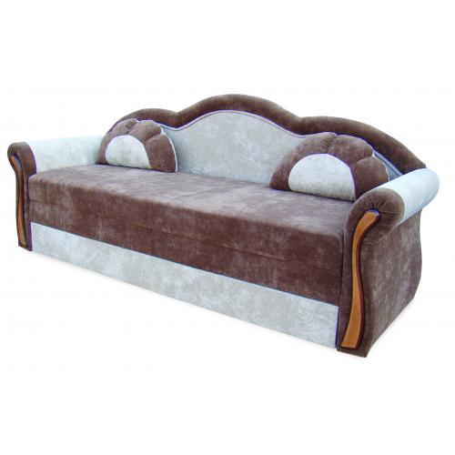 Прямые диваны Диван Ария 002-V мебель Киев