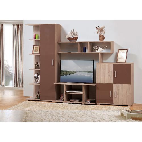 Стенки, Горки Гостиная, стенка Виннер 3 SV-705 мебель Киев