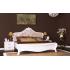 Спальни «Классика» Спальня Прованс ММ-930 мебель Киев