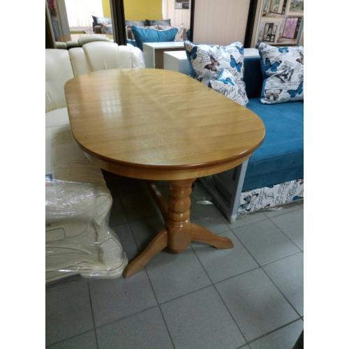 Акционные предложения Стол Купер 1,60 - распродажа ZK-001 мебель Киев