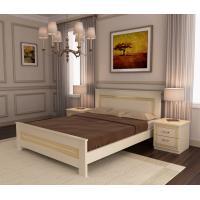 Кровать Мадрид (1,60)