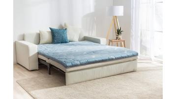 Как выбрать диван для сна?