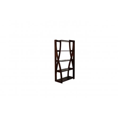 Интернет магазин мебели купить Этажерка 21 C-311, мебель Скиф