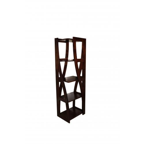 Интернет магазин мебели купить Этажерка 5 C-308, мебель Скиф