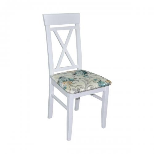 Интернет магазин мебели купить Стул Жур-18 С-321, мебель Скиф