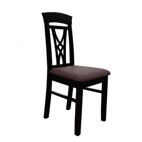 Интернет магазин мебели купить Стул Жур-24 С-326, мебель Скиф