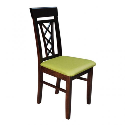 Интернет магазин мебели купить Стул Жур-26 С-328, мебель Скиф