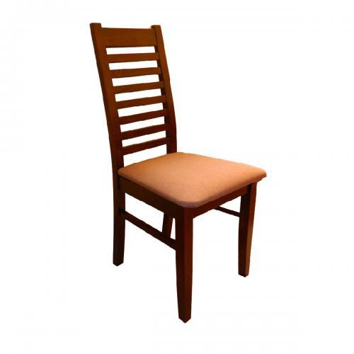 Интернет магазин мебели купить Стул Жур-16 С-320, мебель Скиф