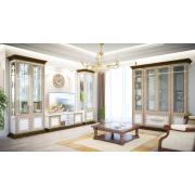Модульная мебель Белладжио