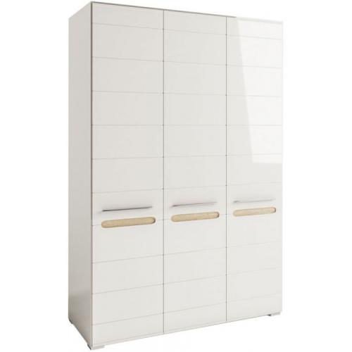 Интернет магазин мебели купить Бьянко /Шкаф 2ДЗ SV-9021, мебель Світ Меблів