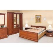 Модульная мебель Кантри