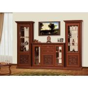 Модульная мебель Лацио