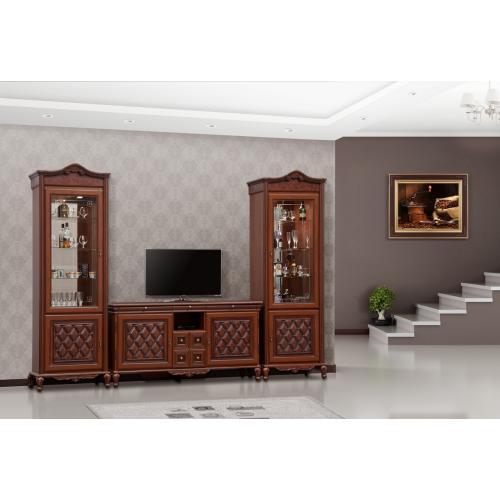 Спальни «Классика» Модульная мебель Ливорно SV-760 мебель Киев