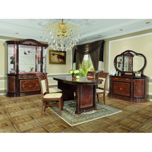 Модульные гостинные Модульная мебель Вивальди SV-757 мебель Киев