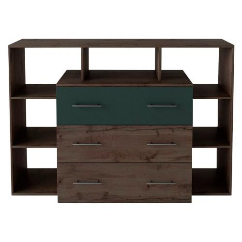 Интернет магазин мебели купить Спальня Вирджиния 251-Н, мебель НЕМАН