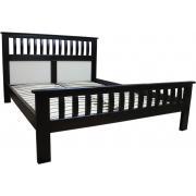 Кровать К-15