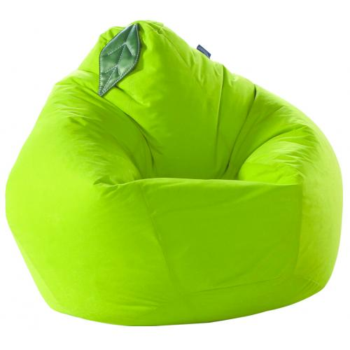 Бескаркасная мебель Кресло-груша 014-ML мебель Киев