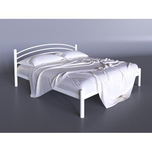 Интернет магазин мебели купить Кровать Маранта T-5005, мебель TENERO