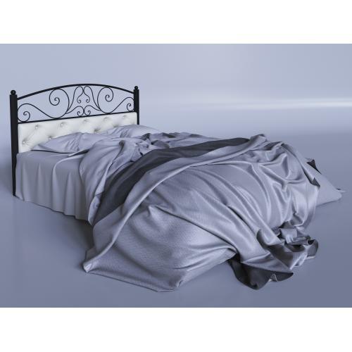 Интернет магазин мебели купить Кровать Астра T-5000, мебель TENERO