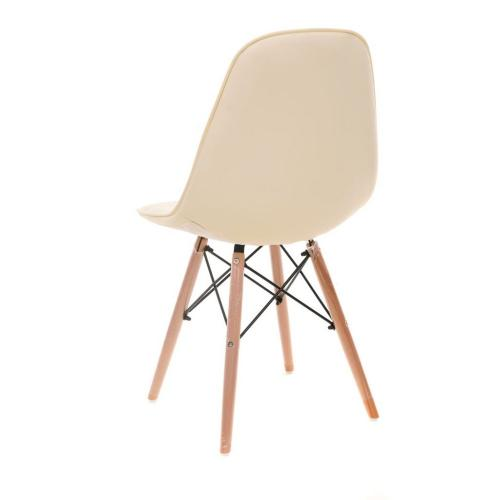 Интернет магазин мебели купить Стул М-01 бежевый М-01, мебель Vetro