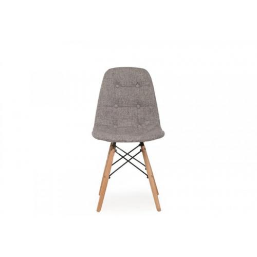Интернет магазин мебели купить Стул М-01 белый ТМ-35, мебель Vetro