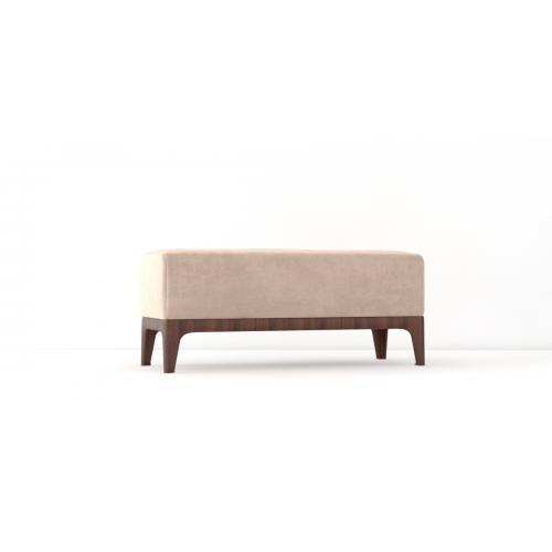 Пуфы и банкетки Банкетка Siena WS-2020 мебель Киев