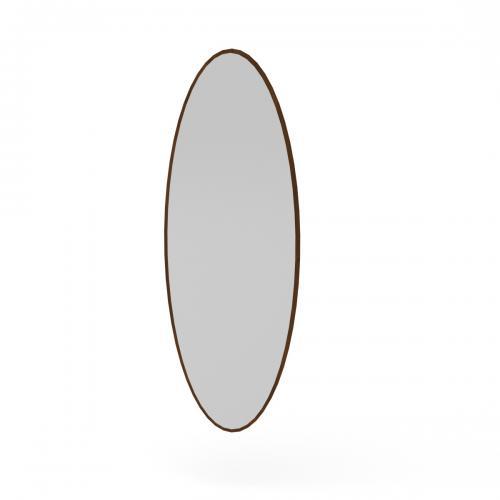 Зеркала настенные Зеркало-1 220-К мебель Киев