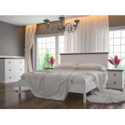 Кровать Кантри 1.60