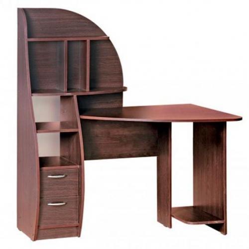 Компьютерные столы Арсенал 1459-Р мебель Киев