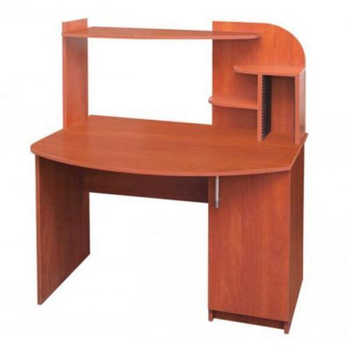 Компьютерные столы Атлас 1453-Р мебель Киев