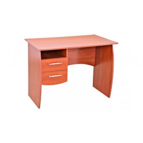Письменные столы Фортуна 1432-Р мебель Киев