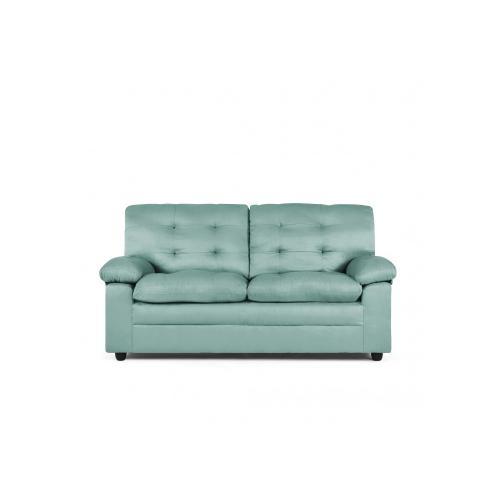 Интернет магазин мебели купить Диван Калифорния 2 113-L, мебель Lomus