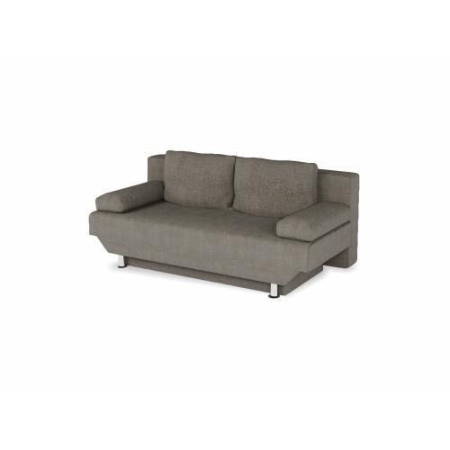 Интернет магазин мебели купить Диван Лондон 112-L, мебель Lomus