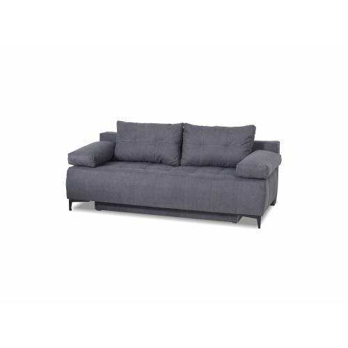 Интернет магазин мебели купить Диван Морган 111-L, мебель Lomus