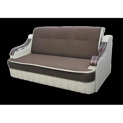 Прямые диваны Диван Бостон (1,40) МС-307 мебель Киев