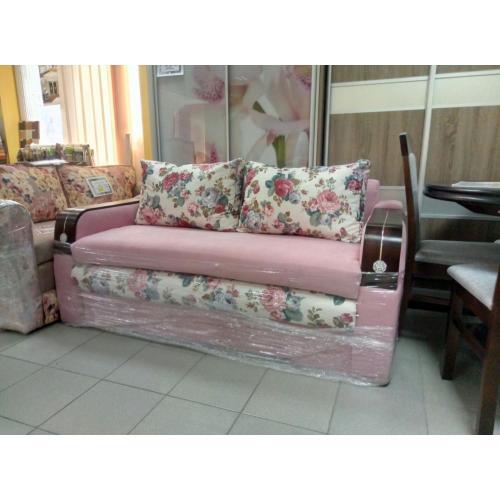 Интернет магазин мебели купить Диван Даниэль DK-20330, мебель Divan Plus
