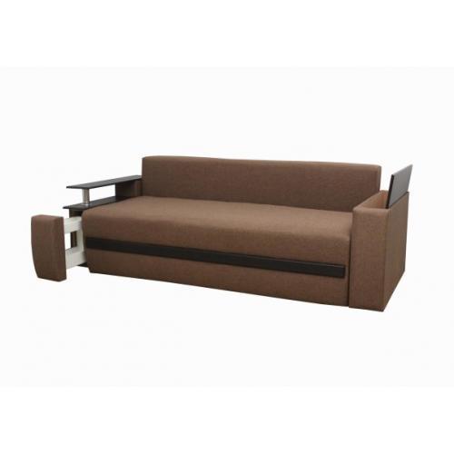 Прямые диваны Диван Граф МС-313 мебель Киев
