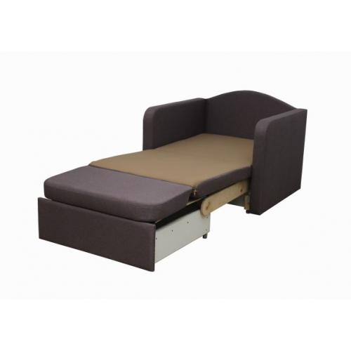 Прямые диваны Диван Малютка МС-334 мебель Киев