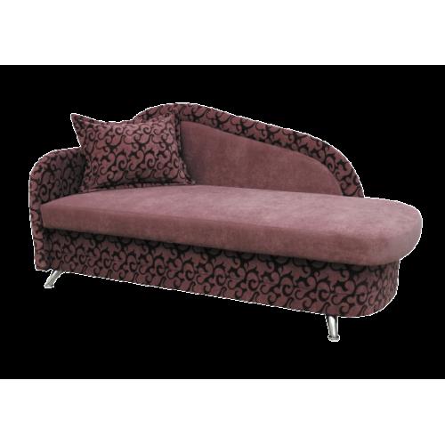 Прямые диваны Диван Диана МС-315 мебель Киев