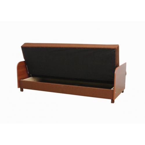 Прямые диваны Диван Книжка 3 МС-322 мебель Киев