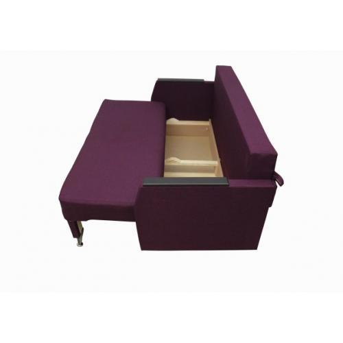 Прямые диваны Диван Лаванда МС-324 мебель Киев