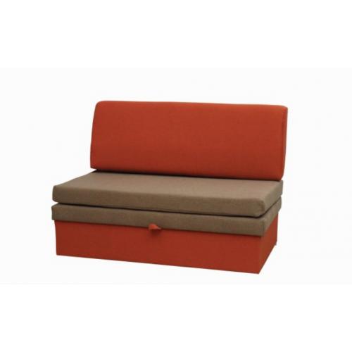 Прямые диваны Диван Лондон (1,20) МС-326 мебель Киев