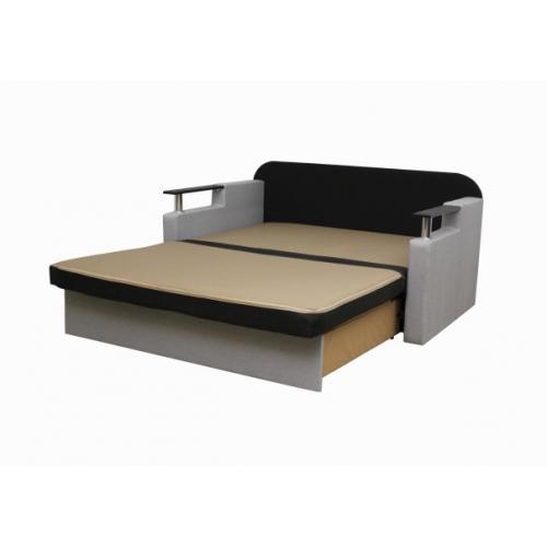 Интернет магазин мебели купить Диван Блюз МС-321, мебель Divan Plus